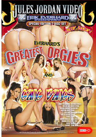 Greatest Orgies And Gangbangs {dd}